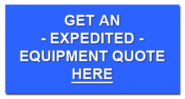 Get an Equipment Quote