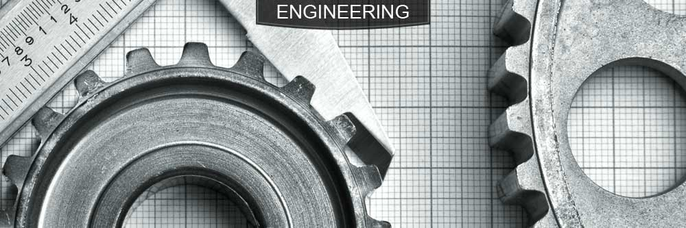 Industrial Food Equipment Engineering